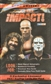 2009 Tristar TNA Impact Wrestling Pack (Lot of 24)