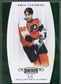 2011/12 Dominion #88 Eric Lindros Emerald #2/5