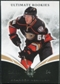 2010/11 Upper Deck Ultimate Collection #61 Brandon McMillan /399