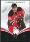 2010/11 Upper Deck Ultimate Collection #85 Alexander Vasyunov RC /399