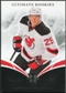 2010/11 Upper Deck Ultimate Collection #86 Alexander Urbom RC /399