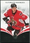 2010/11 Upper Deck Ultimate Collection #92 Derek Smith RC /399