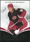 2010/11 Upper Deck Ultimate Collection #96 Brett MacLean /399