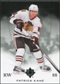 2010/11 Upper Deck Ultimate Collection #14 Patrick Kane /399