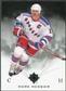 2010/11 Upper Deck Ultimate Collection #37 Mark Messier /399