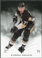 2010/11 Upper Deck Ultimate Collection #46 Evgeni Malkin /399