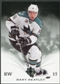 2010/11 Upper Deck Ultimate Collection #49 Dany Heatley /399