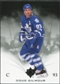 2010/11 Upper Deck Ultimate Collection #53 Doug Gilmour /399