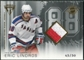 2003/04 Pacific Titanium Hobby Jersey Number Parallels #171 Eric Lindros 45/50