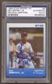 1989 Star Ken Griffey Jr. #6 Autographed RC PSA/DNA Slabbed