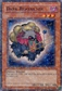 Yu-Gi-Oh Duel Terminal 1 Single Dark Resonator Common DT01