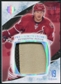 2010/11 Upper Deck Ultimate Collection Premium Patches #PSD Shane Doan /25