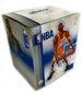 Upper Deck All Star Vinyl Kobe Bryant Collectible Vinyl Figure /1500