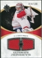 2010/11 Upper Deck Ultimate Collection Ultimate Jerseys #UJCP Carey Price /100