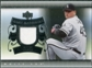 2007 Upper Deck UD Game Materials #BJ Bobby Jenks S2