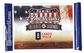 2012 Panini Americana Heroes & Legends Retail 24-Pack Lot