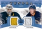 2011/12 Upper Deck Artifacts Hockey Hobby Box