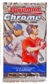 2012 Bowman Chrome Baseball Hobby Pack