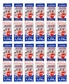 2012 Bowman Chrome Baseball Value Rack Pack (Lot of 12)