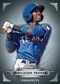 2012 Bowman Sterling Baseball Hobby 8-Box Case