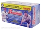 2012 Bowman Baseball 8-Pack Box