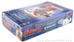 2012 Bowman Baseball Jumbo 8-Box Case