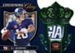 2012 Panini Crown Royale Football Hobby 12-Box Case