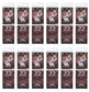 2012 Panini Crown Royale Football Value Rack Pack (Lot of 12)