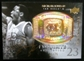 2011/12 Upper Deck Exquisite Basketball Hobby Box