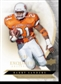 2012 Upper Deck Exquisite Football Hobby Box