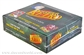 2012 Upper Deck Fleer Retro Football Hobby 6-Box Case