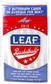 2012/13 Leaf Basketball 12-Pack Box (2 Autos Per Box!)