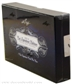 2012 Leaf Cut Signature Hobby 6-Box Case