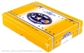 2012 Leaf U.S. Army All American Bowl Football Hobby Box
