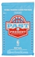 2012/13 Panini Past & Present Basketball Retail Pack