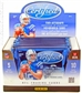 2012 Panini Certified Football Hobby 8-Box Case