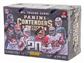 2012 Panini Contenders Football 5-Pack Box (1 Auto Per Box!)