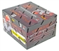 2012 Panini Crown Royale Football Retail 20-Box Case