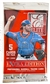2012 Panini Elite Extra Edition Baseball Hobby Pack