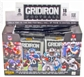 2012 Panini Gridiron Football Hobby Box