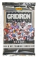 2012 Panini Gridiron Football Hobby Pack