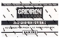 2012 Panini Gridiron Football Rack Pack Box (12 Packs)