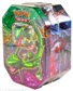 2012 Pokemon Legendary Collection Fall EX Tin - Rayquaza