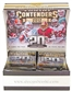 2012 Panini Contenders Football Hobby 12-Box Case