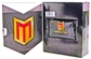 2012 Panini Momentum Football Hobby Box