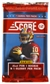 2012 Score Football Pack (Lot of 36) - WILSON & LUCK ROOKIES!  Same as a Box !