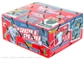 2012 Panini Triple Play Baseball 24-Pack Box