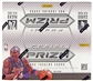 2012/13 Panini Prizm Basketball Retail 24-Pack Box