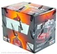 2012 Press Pass Ignite Racing Hobby 10-Box Case