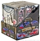 2012 Press Pass Legends Racing Hobby 12-Box Case